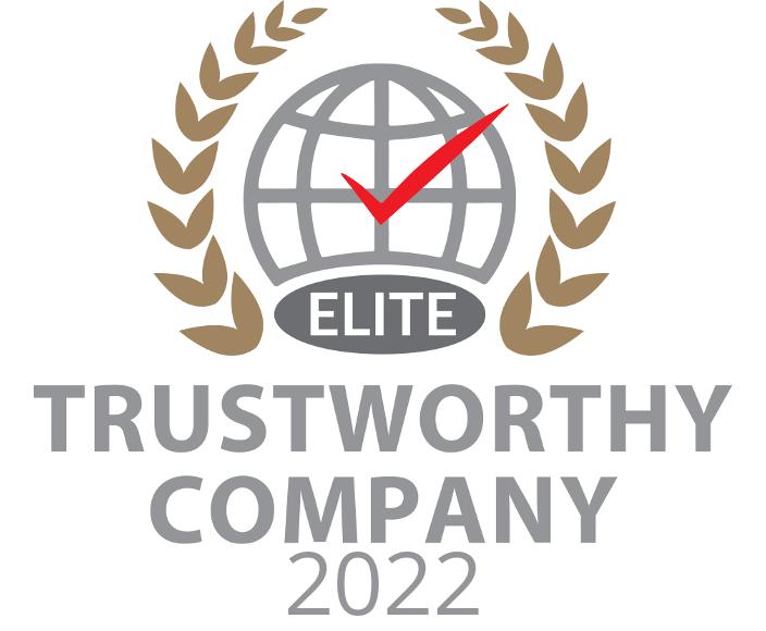Trustworthy Company 2021