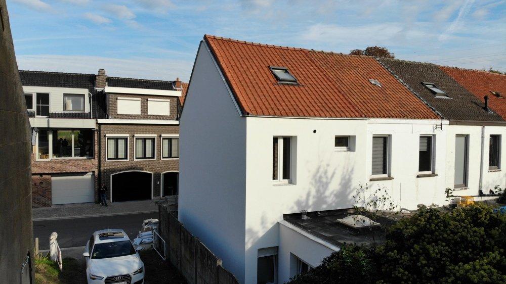 belgicko_kruibeke_kalverstraat_1