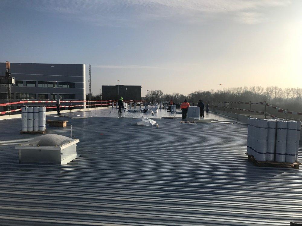 belgicko_zwijnaarde-bioscape-industriepark_9