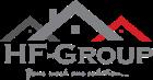 HF-Group SK, s.r.o.